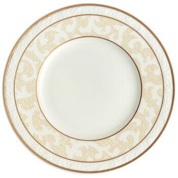 Ivoire Bread & butter plate