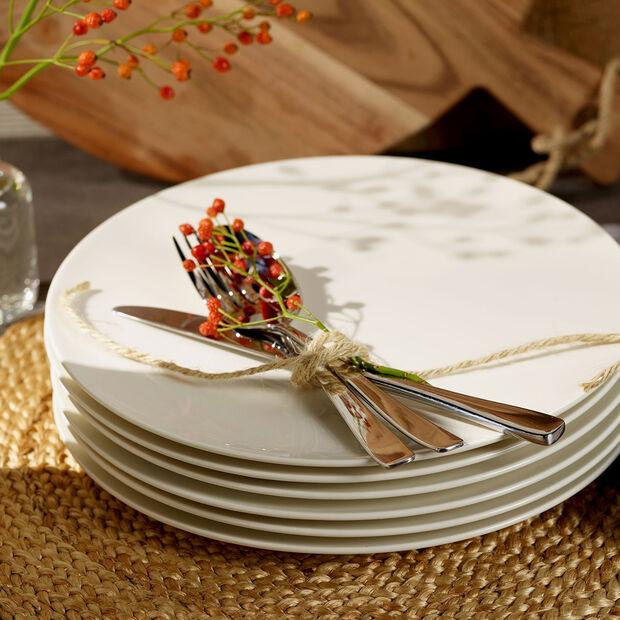 vivo | Villeroy & Boch Group Voice Basic Besteck Cutlery set 30pcs, , large
