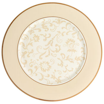 Ivoire Buffet plate