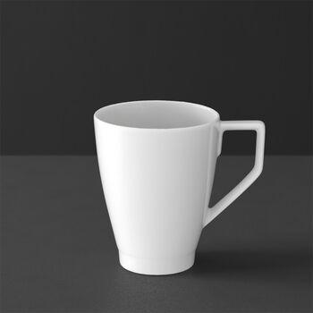 La Classica Nuova Mug