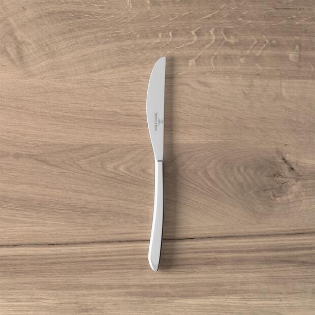 SoftWave Cake knife, , large