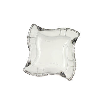 NewWave Ashtray 169x169mm