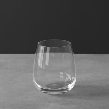Scotch Whisky - Single Malt Islands whisky tumbler 100 mm