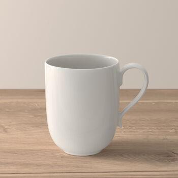 New Cottage Basic latte macchiato mug