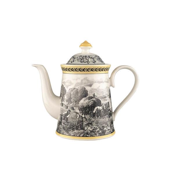 Audun Ferme Coffeepot 6 pers., , large