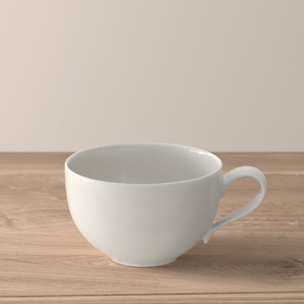 New Cottage Basic cappuccino cup, , large