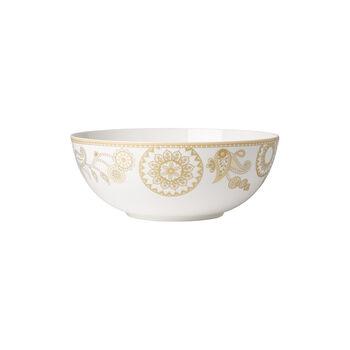 Anmut Samarah Salad bowl (2)