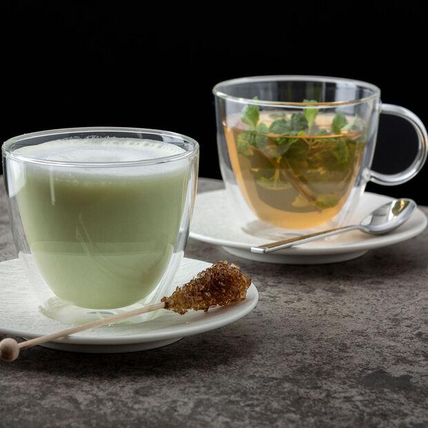 Artesano Hot&Cold Beverages Cup L set 2 pcs. 95mm, , large