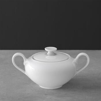 Anmut sugar bowl 6 people