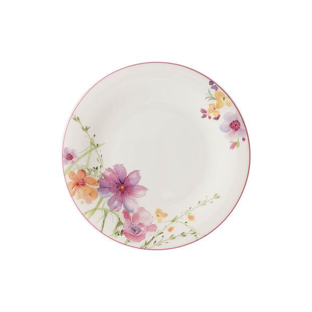Mariefleur Basic breakfast plate, , large