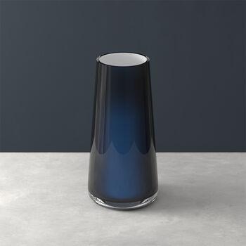 Numa Vase midnight sky 340mm