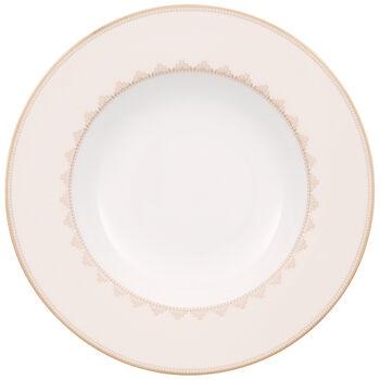 Samarkand Deep plate