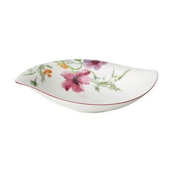 Mariefleur Serve & Salad deep bowl 29 cm