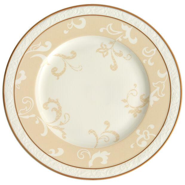 Ivoire Salad plate, , large