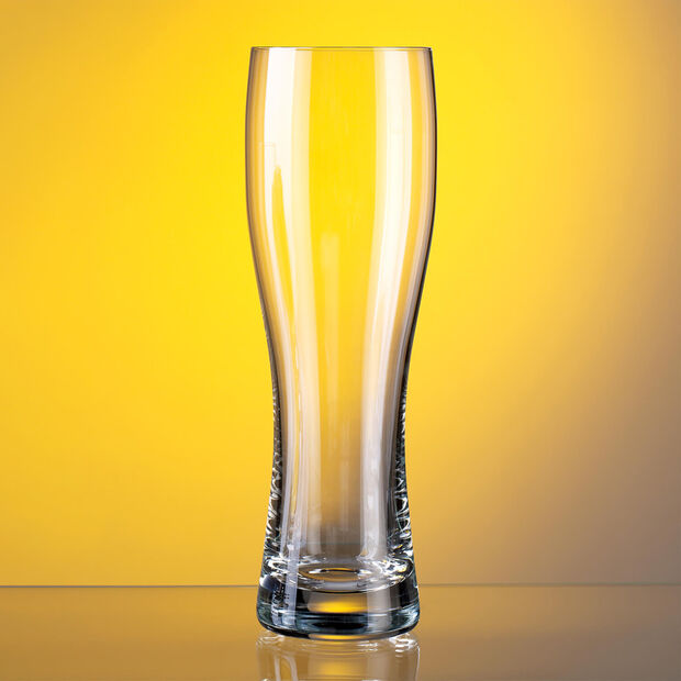 Purismo Beer wheat beer glass, , large