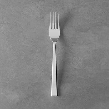 Victor Dinner fork 204mm