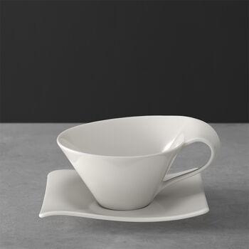 NewWave tea set 2 pieces