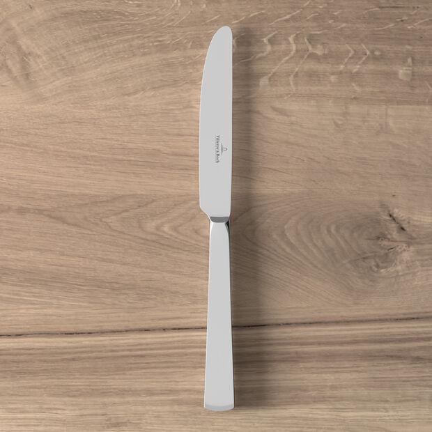 Notting Hill Dinner knife 239mm, , large