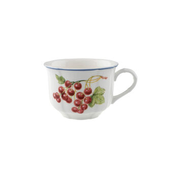 Cottage Breakfast cup