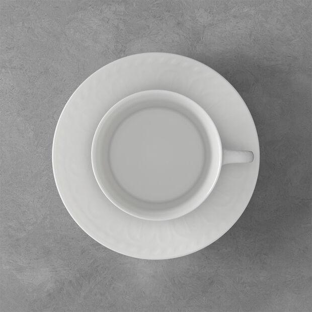 Cellini cappuccino set 2 pieces, , large