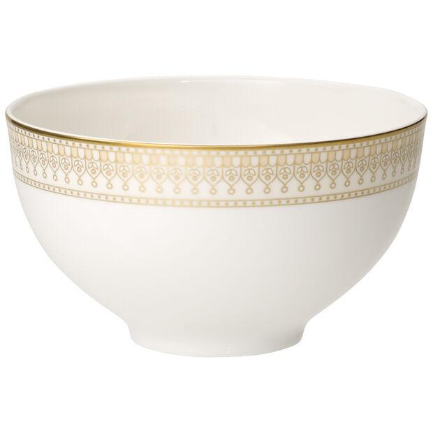 Samarkand Bowl, , large