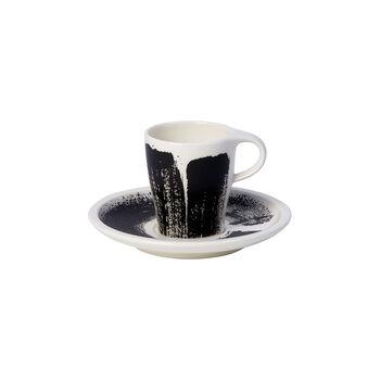 Coffee Passion Awake espresso 2-piece set