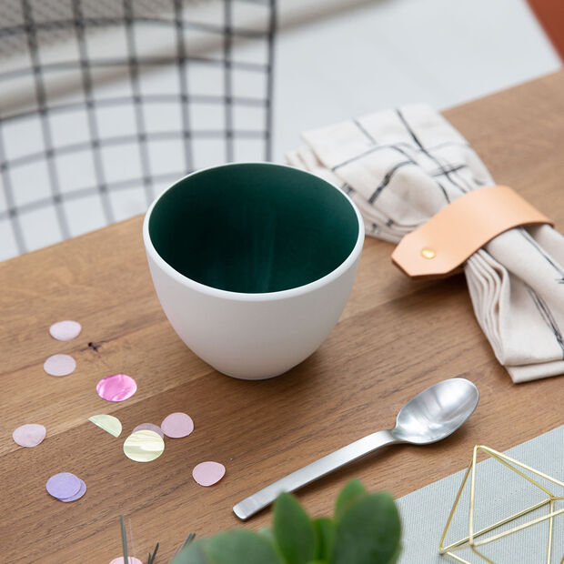 it's my match Green mug Uni, , large