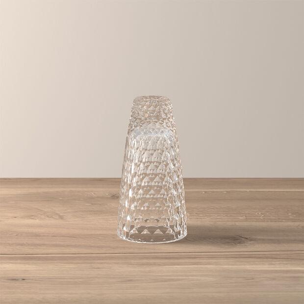 Boston candle holder/vase, large, 21.5 cm, , large
