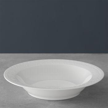 Cellini salad bowl