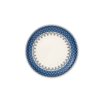 Casale Blu bread plate