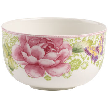 Rose Cottage bowl