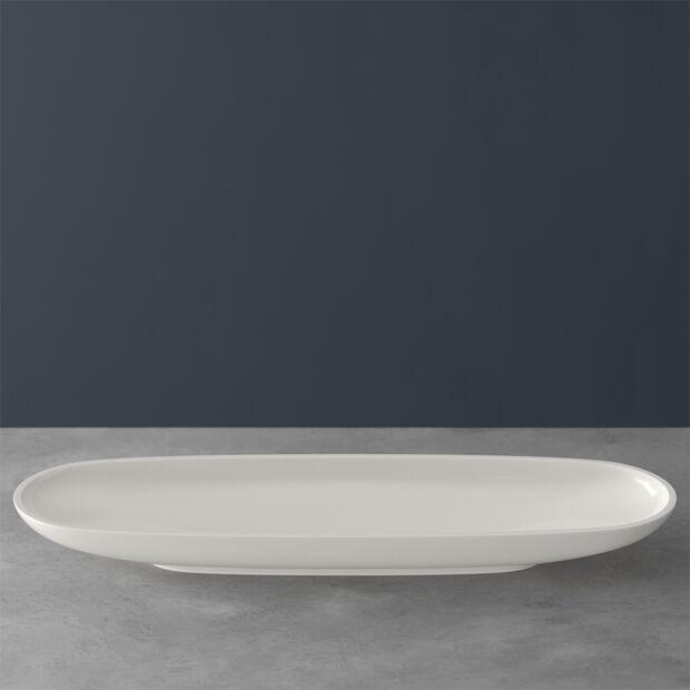 Artesano Original fruit bowl, , large