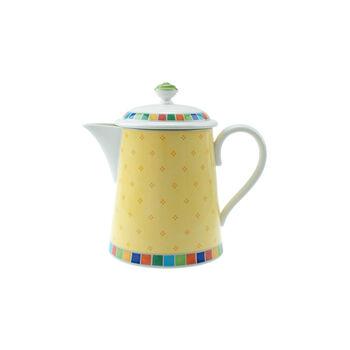 Twist Alea Limone coffee pot