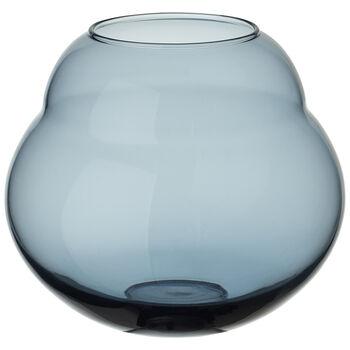 Jolie Bleue vase/lantern