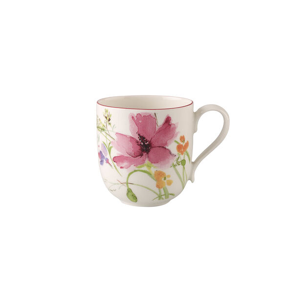 Mariefleur Basic coffee mug, , large