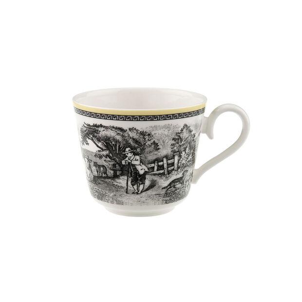 Audun Ferme Breakfast cup, , large