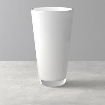 Verso Vase arctic breeze 250mm