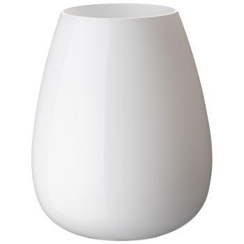 Drop small vase Arctic Breeze