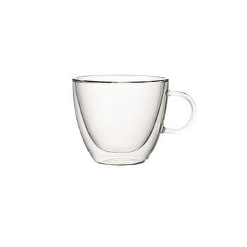 Artesano Hot&Cold Beverages Cup L set 2 pcs. 95mm