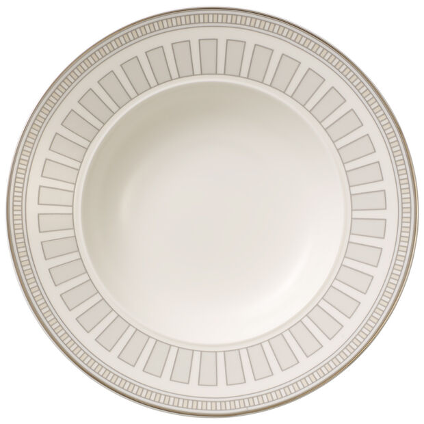 La Classica Contura Deep plate, , large