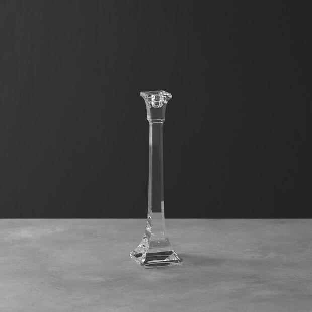 Quartett candle holder 300 mm, , large
