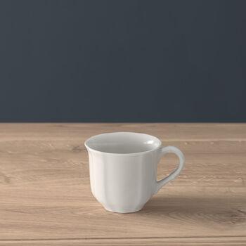 Manoir mocha/espresso cup