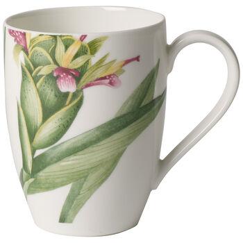Malindi coffee mug