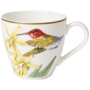 Amazonia Anmut mocha/espresso cup