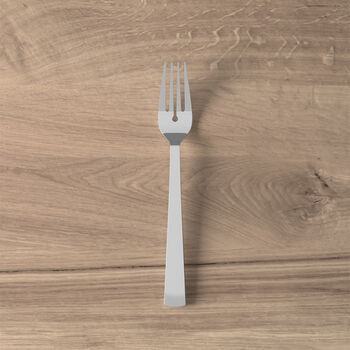 Notting Hill Fish fork 186mm