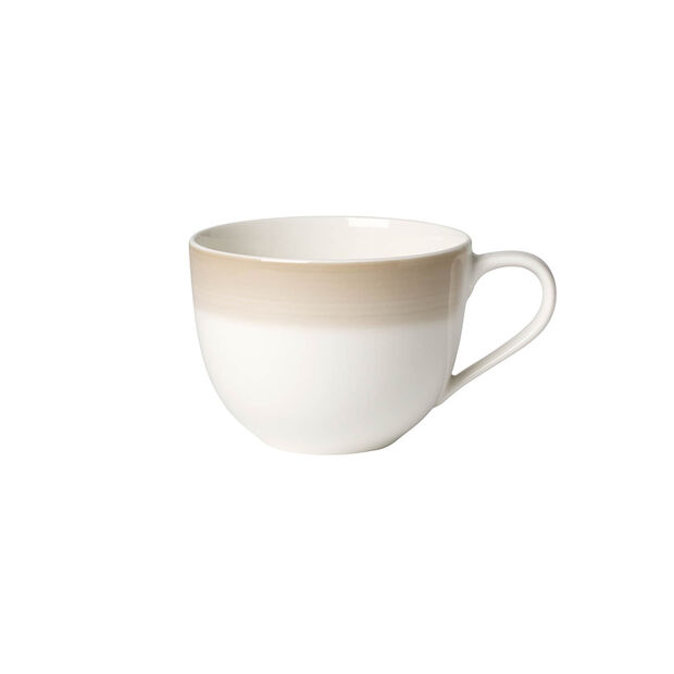 Colourful Life Natural Cotton coffee cup, , large