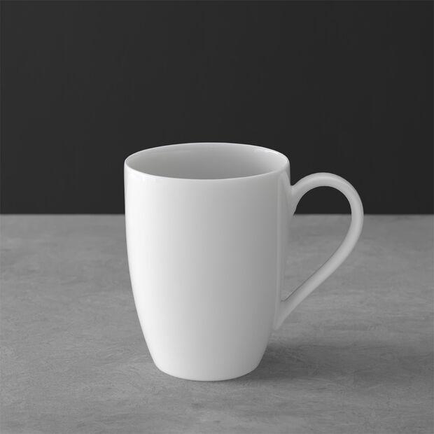 Anmut coffee mug, , large