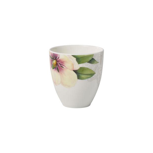 Quinsai Garden Gifts Tea cup 7x7x7cm, , large