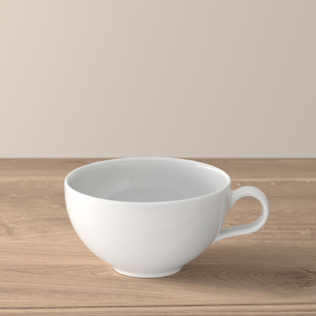 Home Elements cappuccino cup, , large