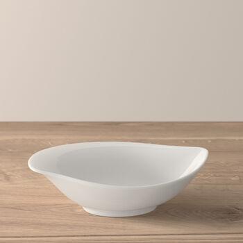 New Cottage Basic bowl